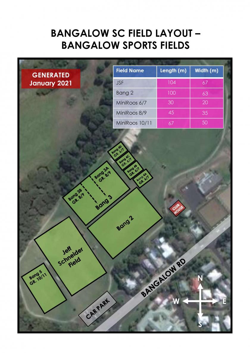 Field Layout - JSF Bangalow Sports Ground 2021-page-001